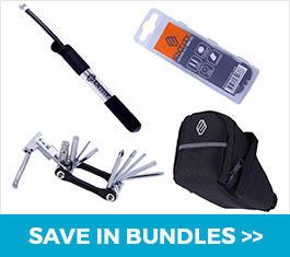 Save in Bundles - Bicycles Online