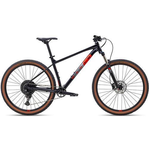 2022 Marin Bobcat Trail 5 - Mountain Bike