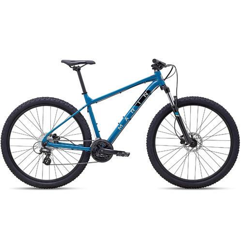 2022 Marin Bolinas Ridge 2 - Mountain Bike