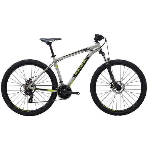 2022 Polygon Cascade 3 - 27.5 inch Mountain Bike