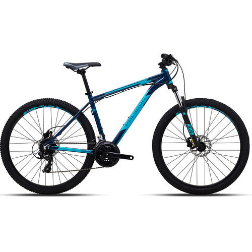 2022 Polygon Cascade 4 - 27.5 inch Mountain Bike