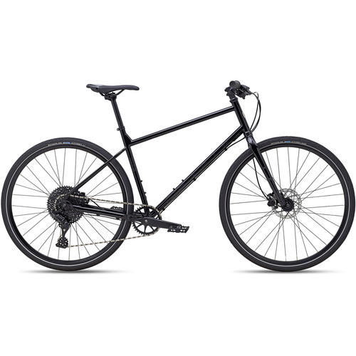 2022 Marin Muirwoods - Urban Commuter Bike