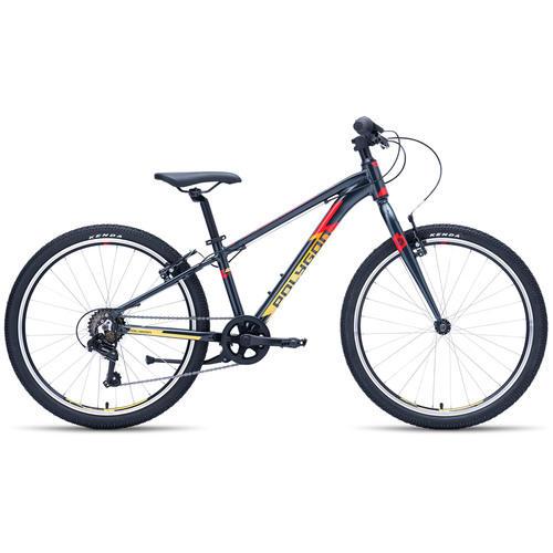 2022 Polygon Premier 24 - Ultralight Kids Bike