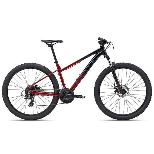 2022 Marin Wildcat Trail 1 - Women's Mountain Bike
