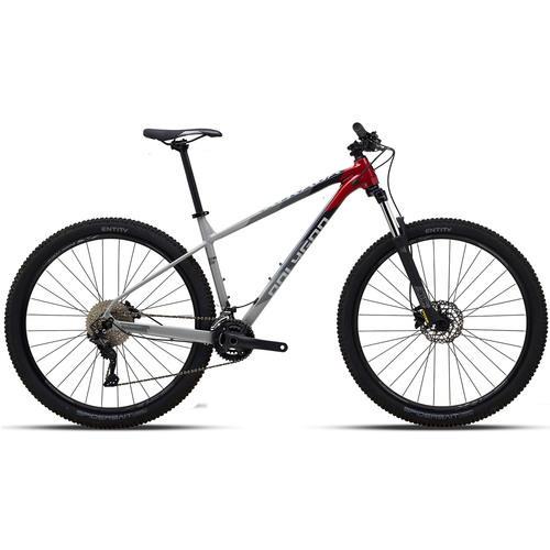 2022 Polygon Xtrada 5 2x10 - Mountain Bike