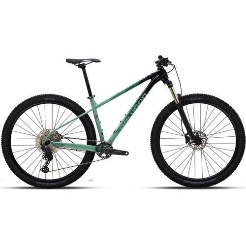 2022 Polygon Xtrada 6 1x11 - Mountain Bike