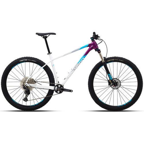 2022 Polygon Xtrada 7 1x12 - Mountain Bike