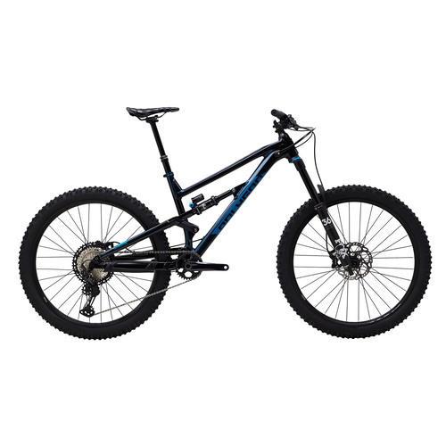 2021 Polygon Siskiu N9 - Dual Suspension Enduro Mountain Bike