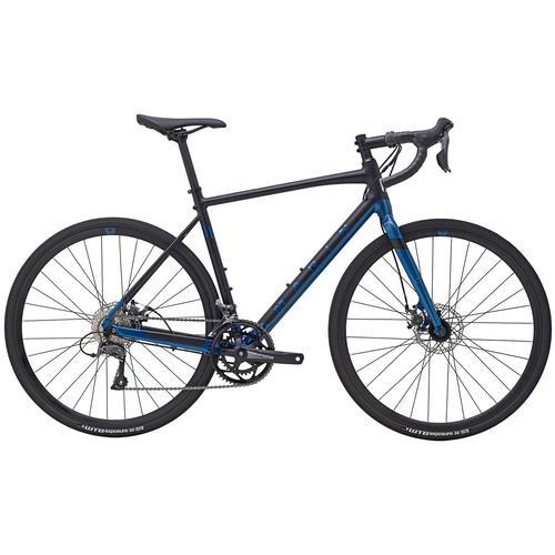 2022 Marin Gestalt - Gravel Bike