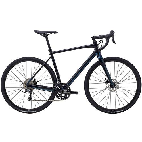 2022 Marin Gestalt 2 - Gravel Bike