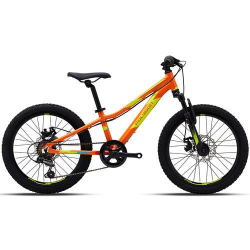 2021 Polygon Relic 20 - Kids Mountain Bike