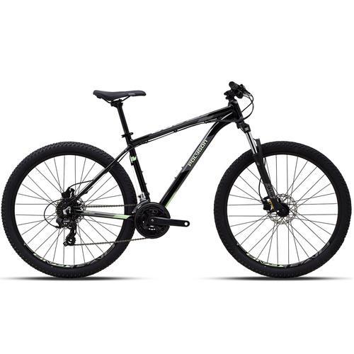 2021 Polygon Cascade 4 - 27.5 inch Mountain Bike