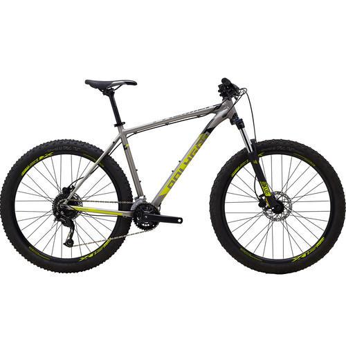 2021 Polygon Premier 5 - 27.5 inch Mountain Bike