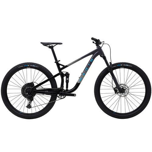 2022 Marin Rift Zone 29 1 - Dual Suspension Mountain Bike
