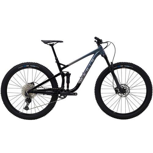 2022 Marin Rift Zone 29 2 - Dual Suspension Mountain Bike