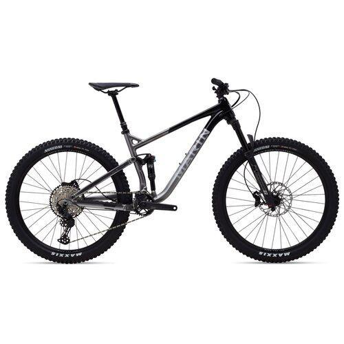 2022 Marin Rift Zone 27.5 3 - Dual Suspension Mountain Bike