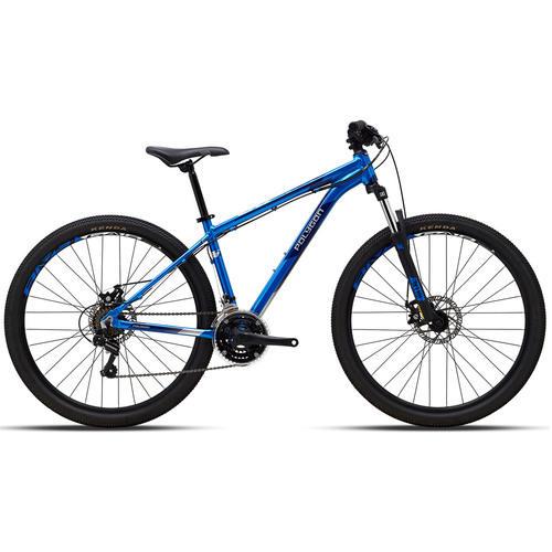 2021 Polygon Cascade 2 - 27.5 inch Mountain Bike