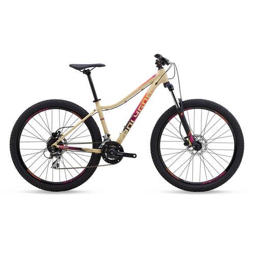 2021 Polygon Cleo 2 - 27.5 inch Mountain Bike