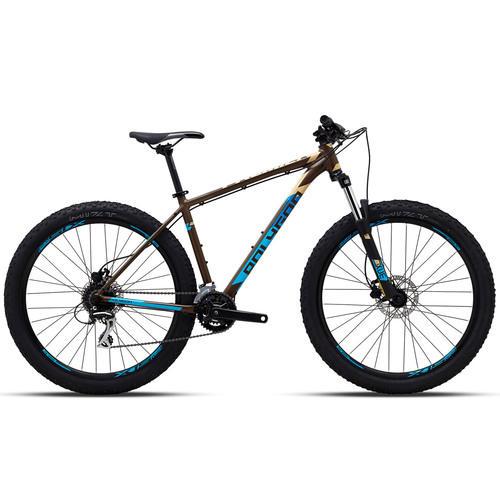 2021 Polygon Premier 4 - 27.5 inch Mountain Bike