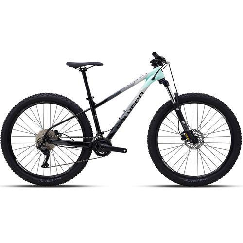 2021 Polygon Xtrada 5 2x10 - Mountain Bike