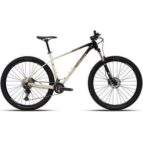 2021 Polygon Xtrada 6 2x11 - Mountain Bike