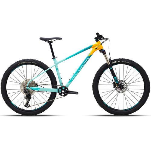 2021 Polygon Xtrada 7 1x12 - Mountain Bike
