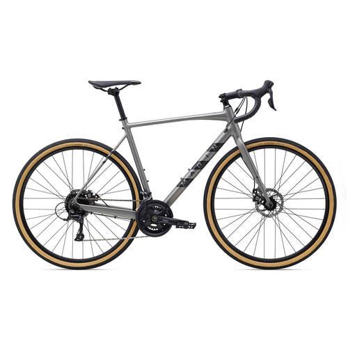 2022 Marin Lombard 1 - Urban & Gravel Bike