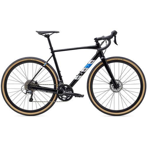 2022 Marin Lombard 2 - Urban & Gravel Bike