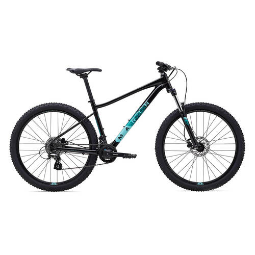 2021 Marin Wildcat Trail 3 - Women's Mountain Bike