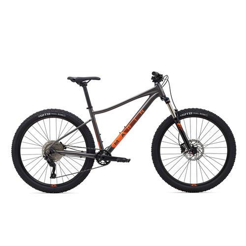 2021 Marin Wildcat Trail 5 - Women's Mountain Bike