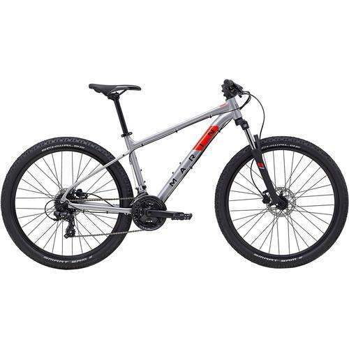 2021 Marin Rock Spring 1 LTD - Mountain Bike