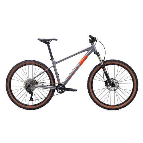 2021 Marin Bobcat Trail 5 - Mountain Bike