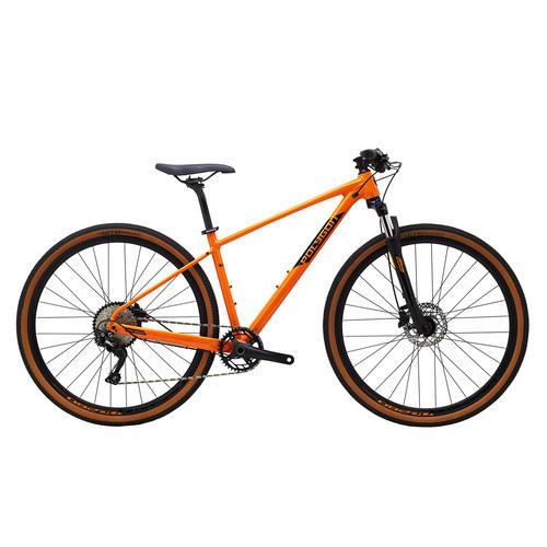 2021 Polygon Heist X5 - Hybrid Bike