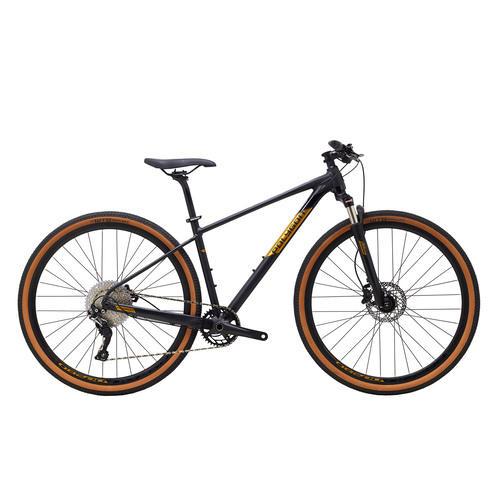 2021 Polygon Heist X7 - Hybrid Bike
