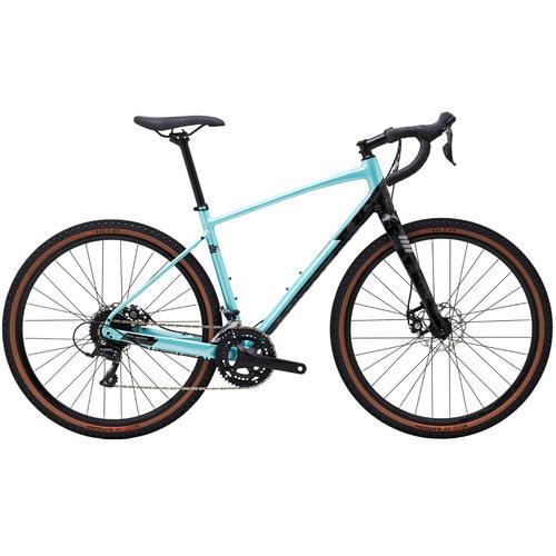 2021 Polygon Bend R2 - 650b Gravel Bike