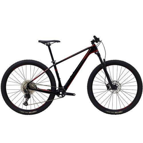 2021 Polygon Syncline C3 - Carbon XC Mountain Bike
