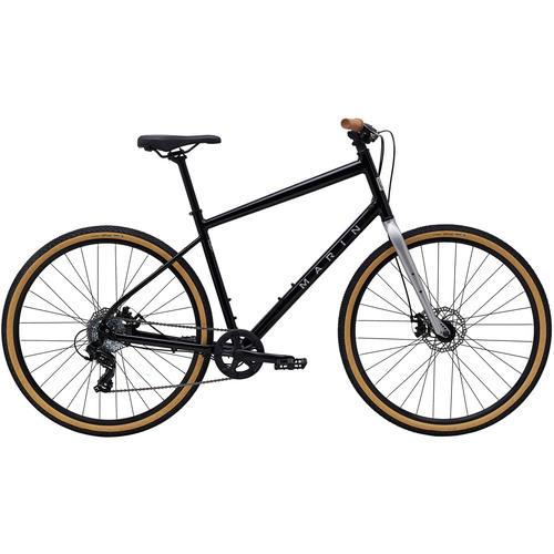 2022 Marin Kentfield CS1 - Hybrid Bike