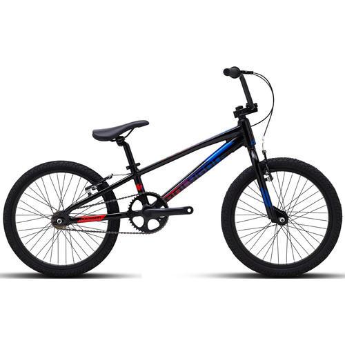 2021 Polygon Rogue - BMX Bike