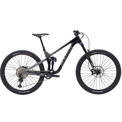 2022 Marin Alpine Trail Carbon 2 - Enduro Mountain Bike