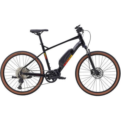 2022 Marin Sausalito E2 - Urban E-Bike