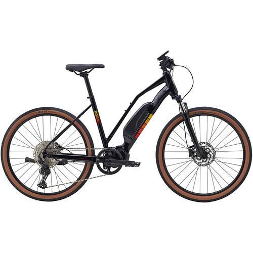 2022 Marin Sausalito E2 ST - Urban E-Bike