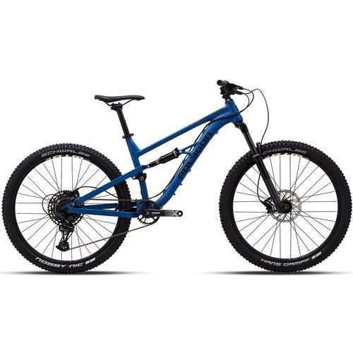 2021 Polygon Vander T7 - Trail Mountain Bike