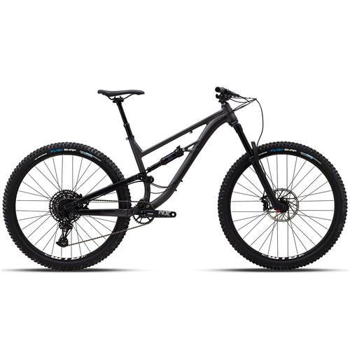 2021 Polygon Vander N7 - Enduro Mountain Bike