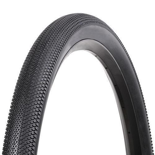Vee Tire Speedster - CX/Gravel Bike Tyre