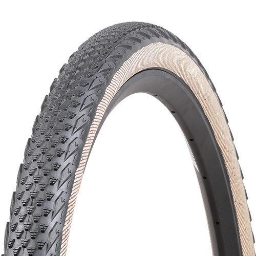 Vee Tire Rail Sport - CX/Gravel Bike Tyre