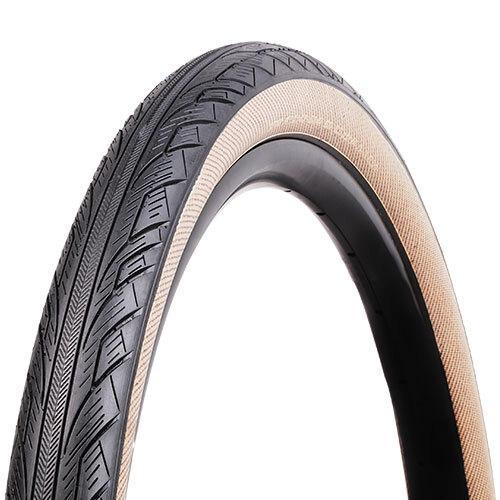 Vee Tire Zilent Sport - CX/Gravel Bike Tyre