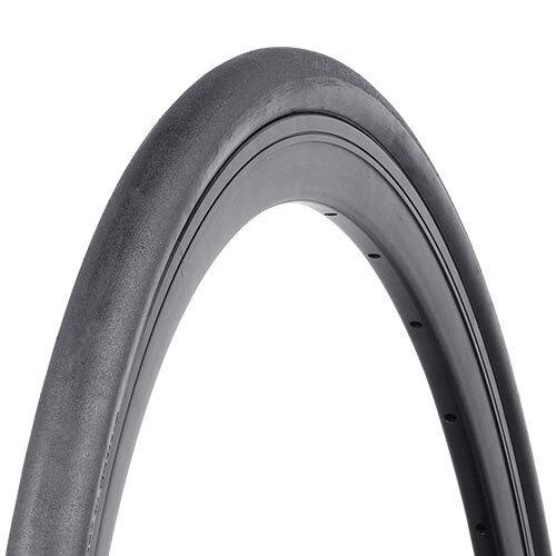 Vee Tire Road Runner - Road Tyres