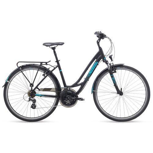 Polygon Sierra Deluxe Sport Women's City Bike