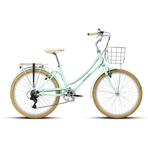 2021 Polygon Claire 24 - Youth City Bike