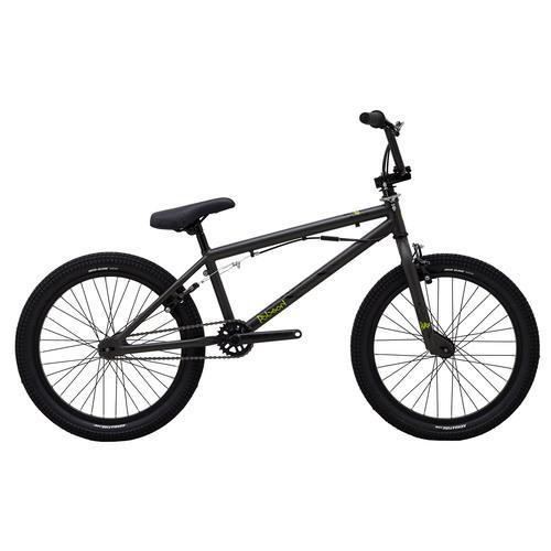 2021 Polygon Rudge BMX Bike